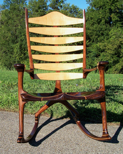 Phenomenal Kentucky Crafted Artist Page Gmtry Best Dining Table And Chair Ideas Images Gmtryco